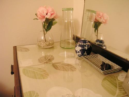 dressing-table-011.jpg